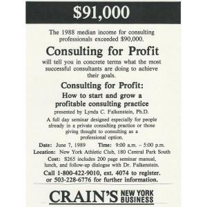 ConsultingForProfit2
