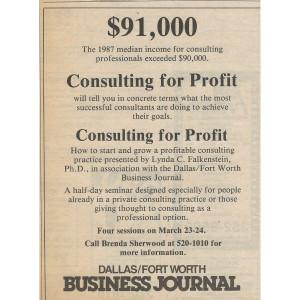 ConsultingForProfit3