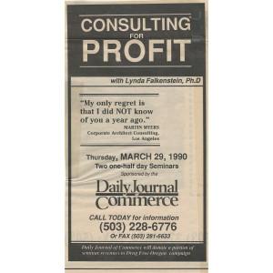 ConsultingForProfit4