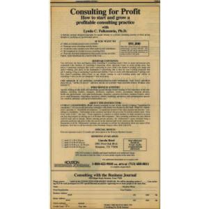ConsultingForProfit5