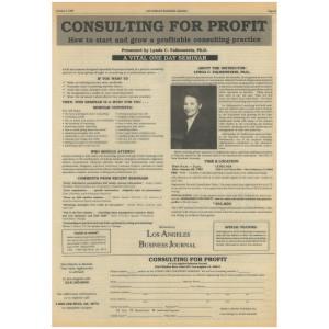 ConsultingForProfit6
