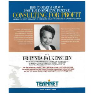 ConsultingForProfit7
