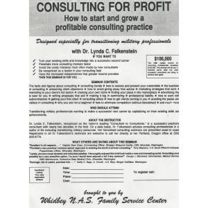 ConsultingForProfit8