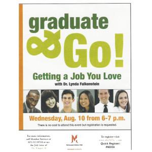 GraduateAndGo