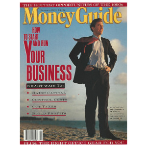 MoneyMagazine