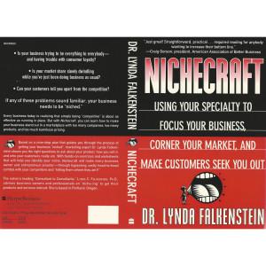 Nichecraft