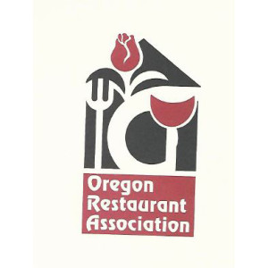 OregonRestaurantAssociation